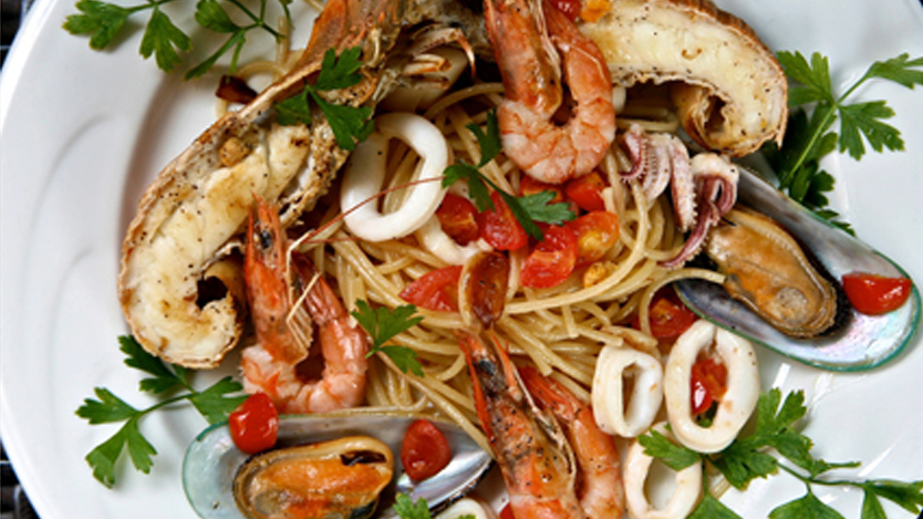 http://images.getcardable.com/sg/images/es/al-borgo.jpg