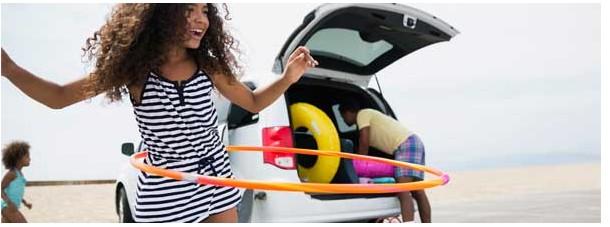 http://images.getcardable.com/sg/images/es/alamo-rent-a-car.jpg
