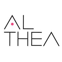 Althea voucher