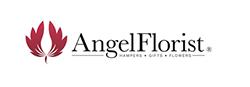 http://images.getcardable.com/sg/images/es/angel-florist.png