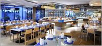 http://images.getcardable.com/sg/images/es/aquamarine-marina-mandarin-singapore.jpg