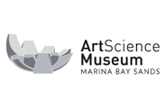 http://images.getcardable.com/sg/images/es/art-science-museum.jpg