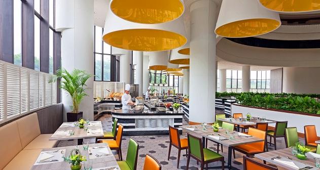 http://images.getcardable.com/sg/images/es/atrium-restaurant.jpg