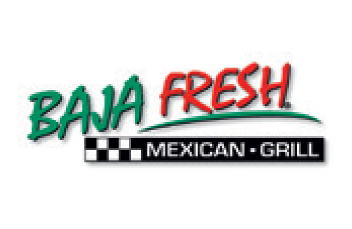http://images.getcardable.com/sg/images/es/baja-fresh-mexican-grill.jpg