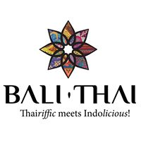 http://images.getcardable.com/sg/images/es/bali-thai.jpg