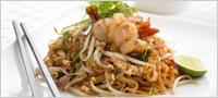 http://images.getcardable.com/sg/images/es/bangkok-jam.jpg
