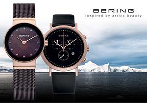 http://images.getcardable.com/sg/images/es/bering.ashx