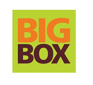 http://images.getcardable.com/sg/images/es/big-box.png