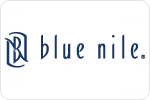 http://images.getcardable.com/sg/images/es/blue-nile.png