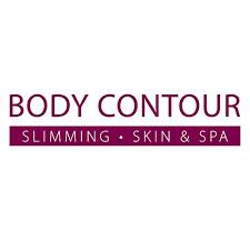 http://images.getcardable.com/sg/images/es/body-contour.