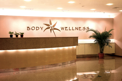 http://images.getcardable.com/sg/images/es/body-wellness.jpg