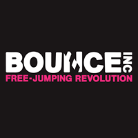 http://images.getcardable.com/sg/images/es/bounce-singapore.png