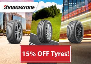 http://images.getcardable.com/sg/images/es/bridgestone-tyre-sales-singapore-pte-ltd.ashx