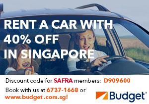 http://images.getcardable.com/sg/images/es/budget-car-rental.ashx