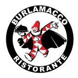 http://images.getcardable.com/sg/images/es/burlamacco-ristorante.jpg