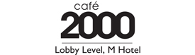 http://images.getcardable.com/sg/images/es/cafe-2000-m-hotel-singapore.jpg