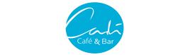 http://images.getcardable.com/sg/images/es/cali-cafe-bar.jpg