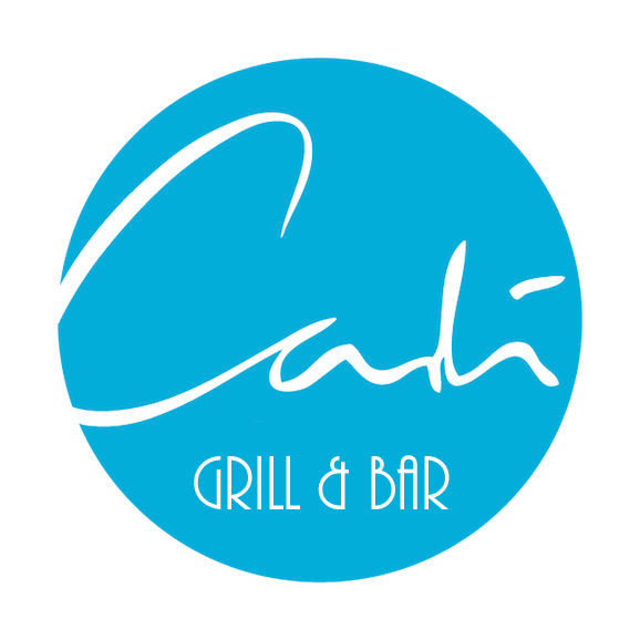 http://images.getcardable.com/sg/images/es/cali-grill-bar.png