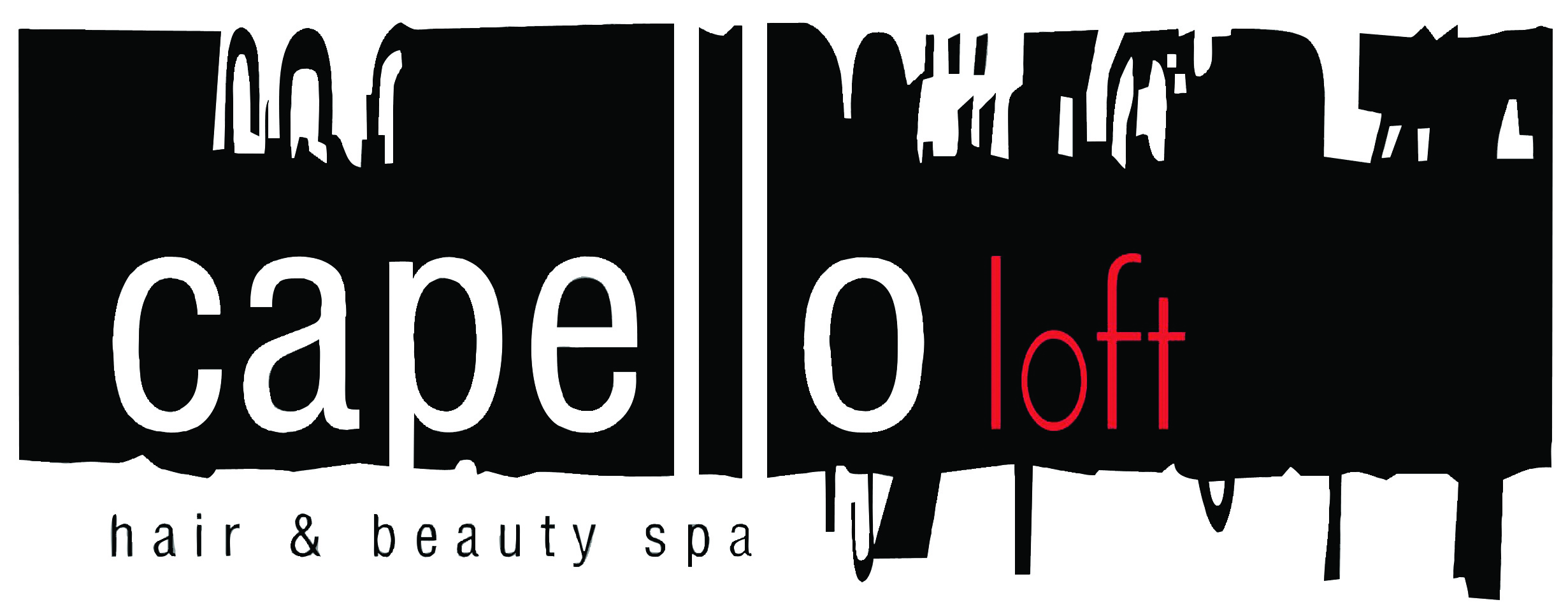 http://images.getcardable.com/sg/images/es/capello-loft-hair-beauty-spa.jpg