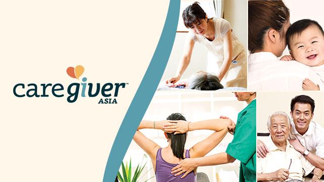 http://images.getcardable.com/sg/images/es/caregiverasia.jpg