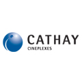 http://images.getcardable.com/sg/images/es/cathay-cineplexes.jpg