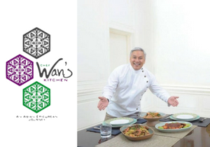 http://images.getcardable.com/sg/images/es/chef-wans-kitchen.png