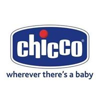 http://images.getcardable.com/sg/images/es/chicco.jpg