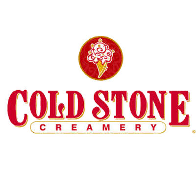 http://images.getcardable.com/sg/images/es/cold-stone-creamery.png