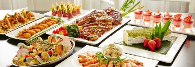 http://images.getcardable.com/sg/images/es/concorde-hotel-singapore.jpg