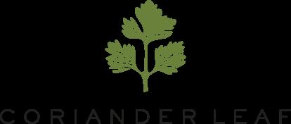 http://images.getcardable.com/sg/images/es/coriander-leaf-restaurant.png