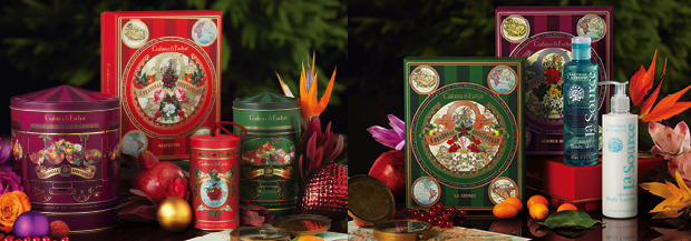 http://images.getcardable.com/sg/images/es/crabtree-evelyn.jpg