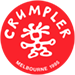 http://images.getcardable.com/sg/images/es/crumpler.png