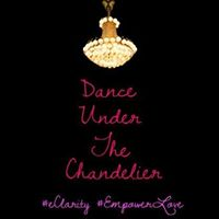 http://images.getcardable.com/sg/images/es/dance-under-the-chandelier.jpg