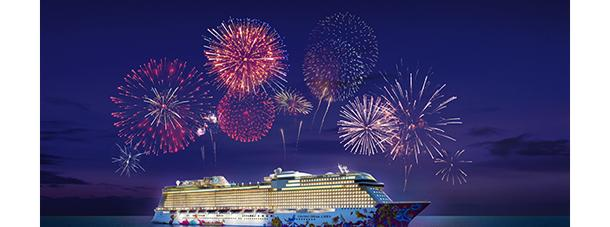 http://images.getcardable.com/sg/images/es/dream-cruises.jpg