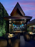 http://images.getcardable.com/sg/images/es/dusit-hotels-resorts.