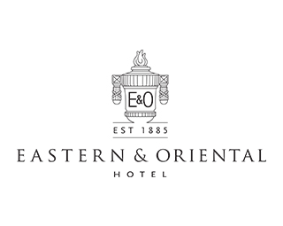 http://images.getcardable.com/sg/images/es/eastern-oriental-hotel.jpg