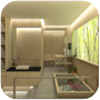 http://images.getcardable.com/sg/images/es/elements-wellness-centrepoint.jpg