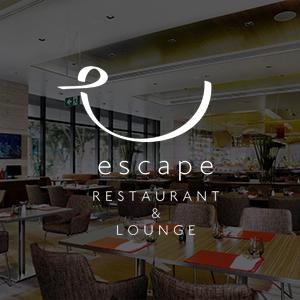 http://images.getcardable.com/sg/images/es/escape-restaurant-lounge-one-farrer-hotel-spa.jpg