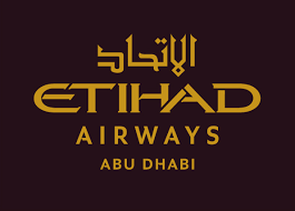 http://images.getcardable.com/sg/images/es/etihad.png