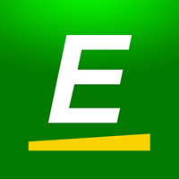 http://images.getcardable.com/sg/images/es/europcar.png