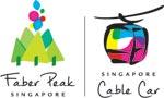 http://images.getcardable.com/sg/images/es/faber-peak-singapore-singapore-cable-car.jpg