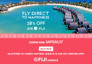 http://images.getcardable.com/sg/images/es/fiji-airways.jpg