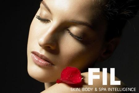 http://images.getcardable.com/sg/images/es/fil-skin-body-spa-intelligence.jpg