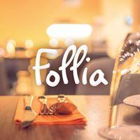 http://images.getcardable.com/sg/images/es/follia.jpg