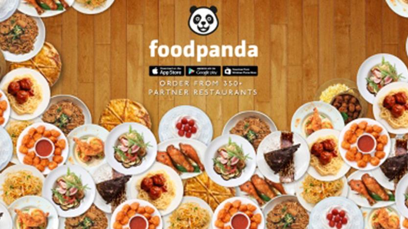 http://images.getcardable.com/sg/images/es/food-panda.jpg