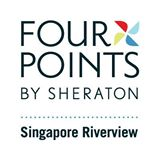 http://images.getcardable.com/sg/images/es/four-points.jpg