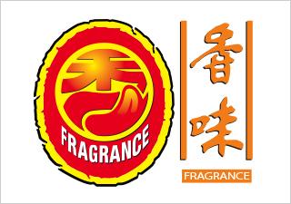 http://images.getcardable.com/sg/images/es/fragrance-foodstuff.jpg