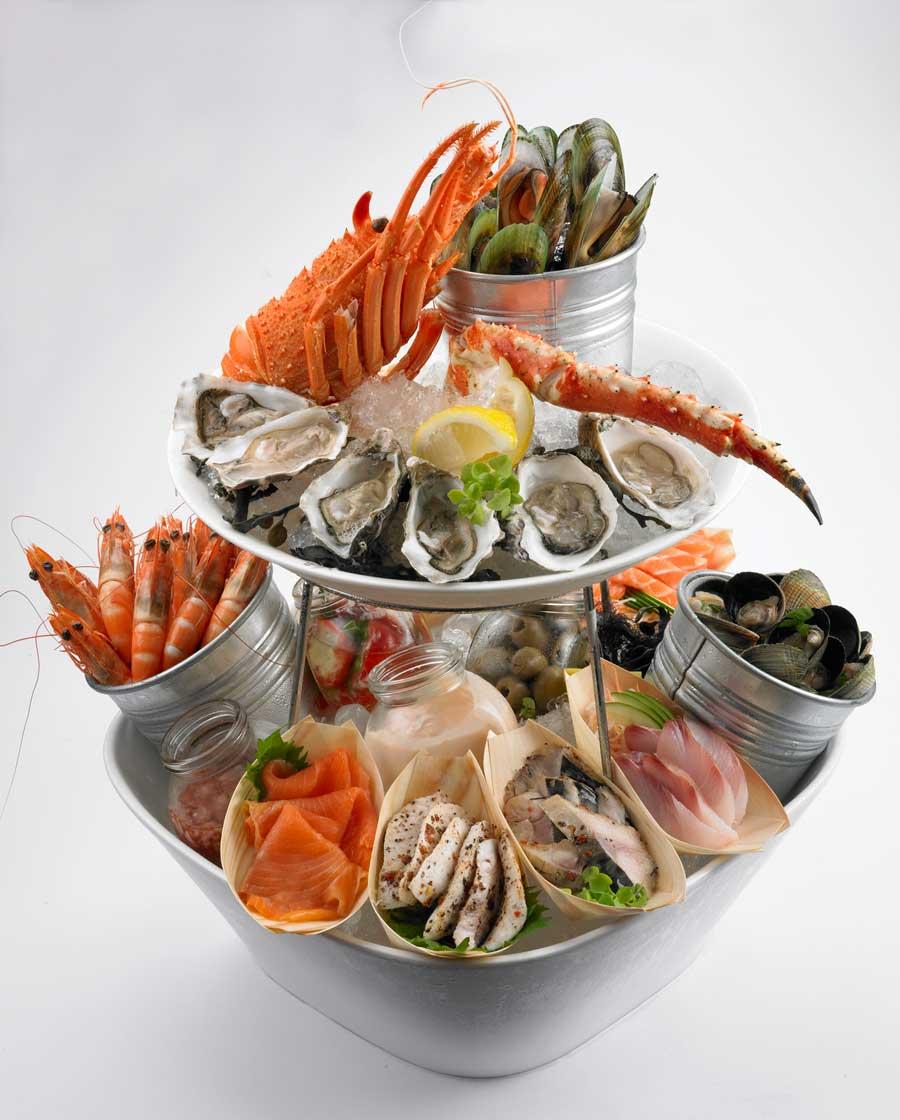 http://images.getcardable.com/sg/images/es/fremantle-seafood-market.jpg