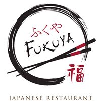 http://images.getcardable.com/sg/images/es/fukuya-japanese-restaurant.jpg