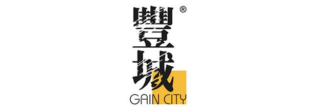 http://images.getcardable.com/sg/images/es/gain-city.jpg